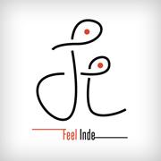 logo-feel-inde
