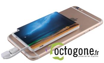 octogone-smart-card-1