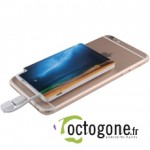 octogone-smart-card