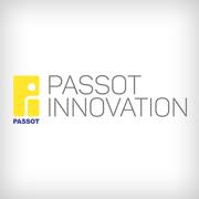 passo-innovation