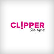 LogoClipper