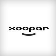 LogoXoopar