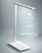 boomerang-lampe-led-2