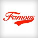 logo-famous