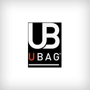 logo-ubag