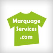 marquage-service