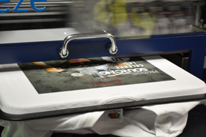 animation-textile-must-technologie