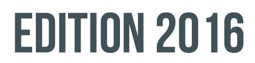 edition2015_en_01