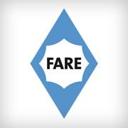 LogoFARE