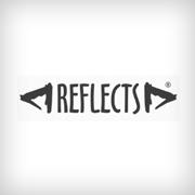 LogoReflects