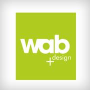 LogoWabdesign