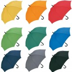 parapluie-fare