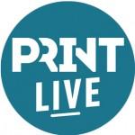 print-live-logo