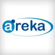 LogoAreka