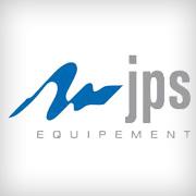 jps-equipement