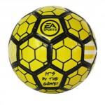 Serigrafball-mini-ballon-1
