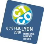 Logos-CTCO-2018-eng-bd