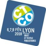 Logos-CTCO-2018-fr-bd