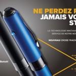 stylo-connecte-trackr-cross