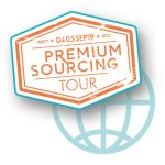 logo PS Tour