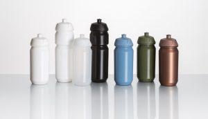bottle promotions shiva 2