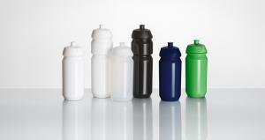 bottle promotions shiva